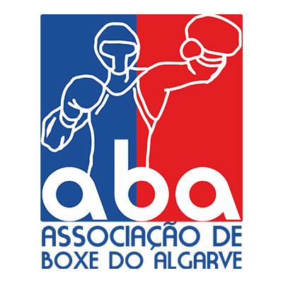 Associação de Boxe do algarve